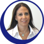 Angélica Carrazana Rodríguez