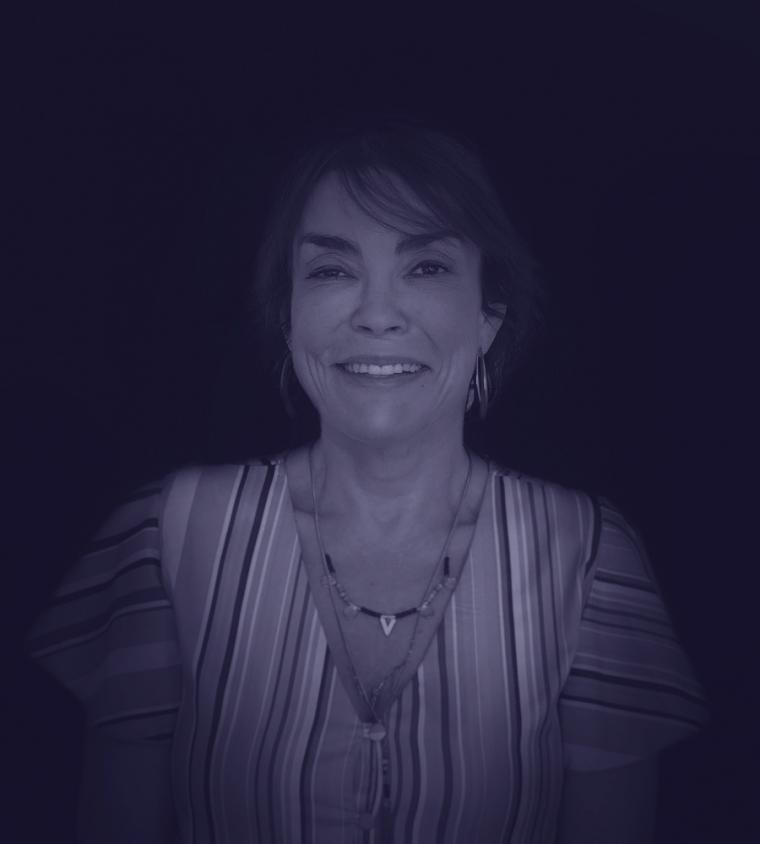 Macarena Rosende