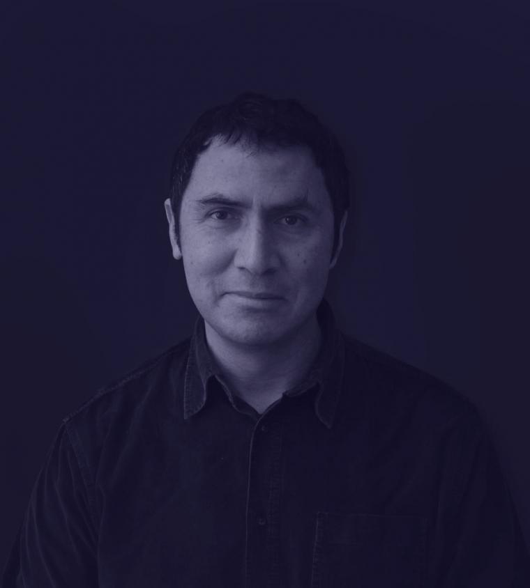 Roberto Smith