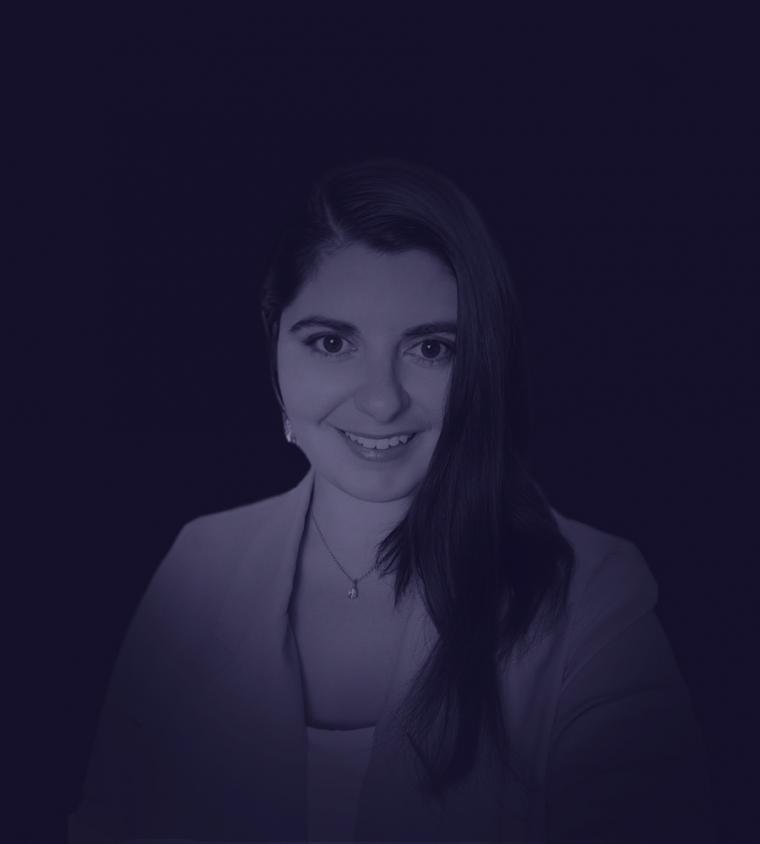 Katherine González