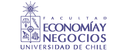 logo__postgradouchile copia 3